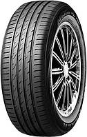 Шина 185/65R14 86H N-BLUE HD PLUS Nexen літо
