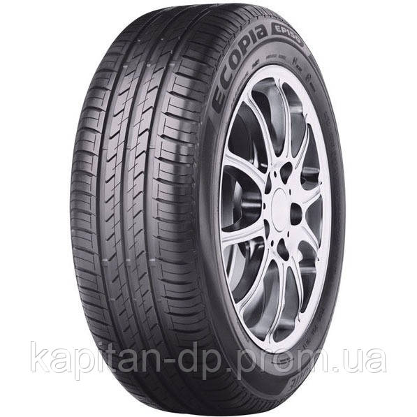 Шина 195/60R15 88H Ecopia EP150 Bridgestone літо