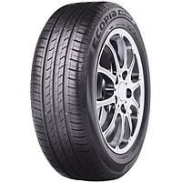 Шина 195/70R14 91H Ecopia EP150 Bridgestone літо