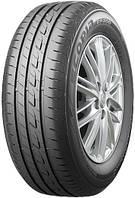 Шина 215/50R17 91V Ecopia EP200 Bridgestone літо