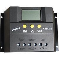Контролер заряду ACM3024Z 12-24В 30А