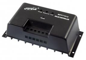 Контролер заряду MPPT10 10A 24В