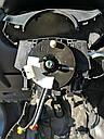 Шлейф подрулевой подушки безопасности Airbag улитка руля KAPACO NISSAN 2 провода 25560, 25567, B5567, фото 5