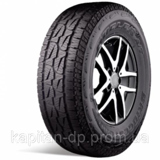 Шина 215/70R16 100S Dueler A/T 001 Bridgestone Літо