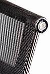 Кресло Solano office mesh black (E5869), Special4You (Бесплатная доставка), фото 8