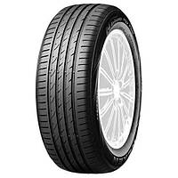 Шина 225/60R17 99H N-BLUE HD PLUS NEXEN літо