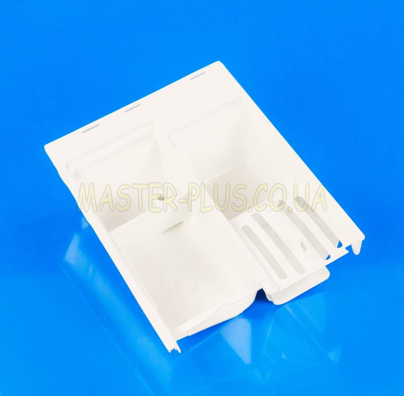 Дозатор (порошкоприемник) Samsung  DC61-02875A