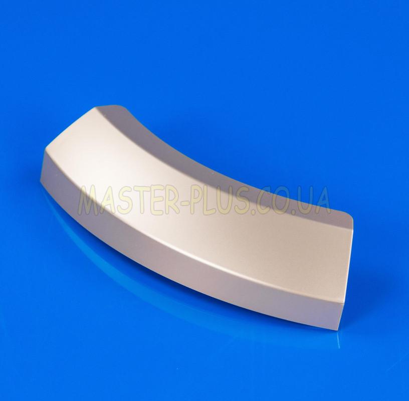 Ручка дверки (люка) Bosch 644222