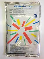 Инсектицид Санмайт, з.п. 0.5 кг