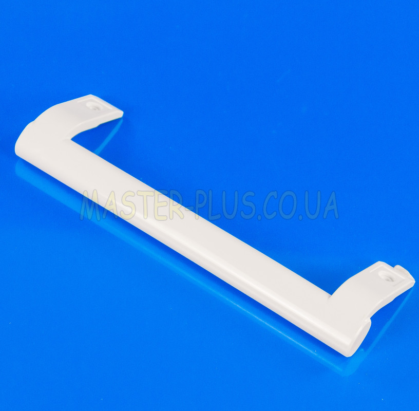 Ручка LG AED73373001 для холодильника