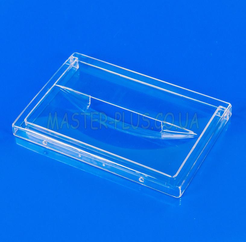 Передняя откидная панель ящика для овощей Ariston C00283268