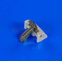 Крючок дверки (люка) Bosch 634207