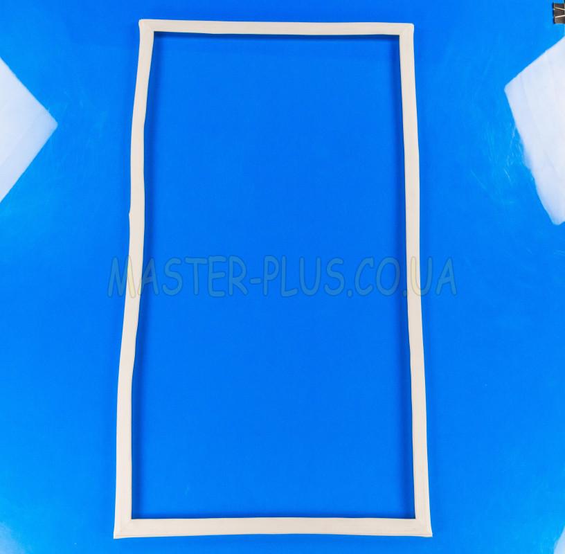 Уплотнительная резина LG ADX73270606 для холодильника