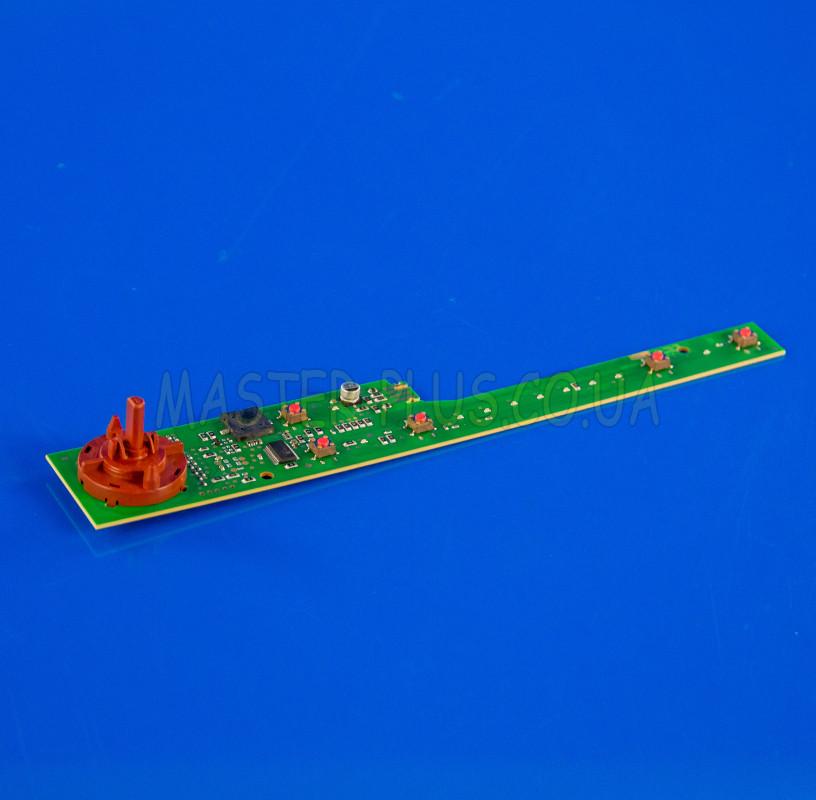 Модуль (плата индикации) Candy 41041465
