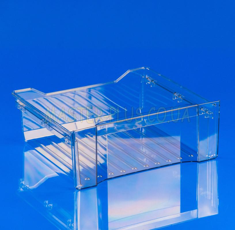 Ящик Gorenje 332061 для морозильной камеры