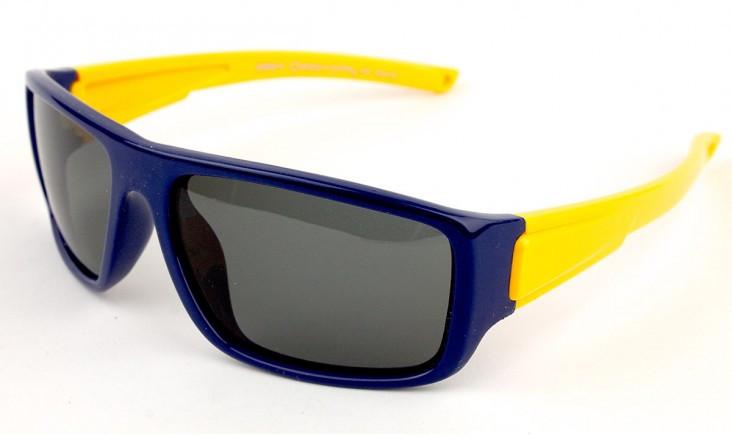 Детские солнцезащитные очки 8190 polarized