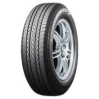 Шина 235/60R16 100H Ecopia EP850 Bridgestone літо