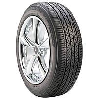 Шина 255/50R19 103V Dueler H/P Sport Bridgestone літо