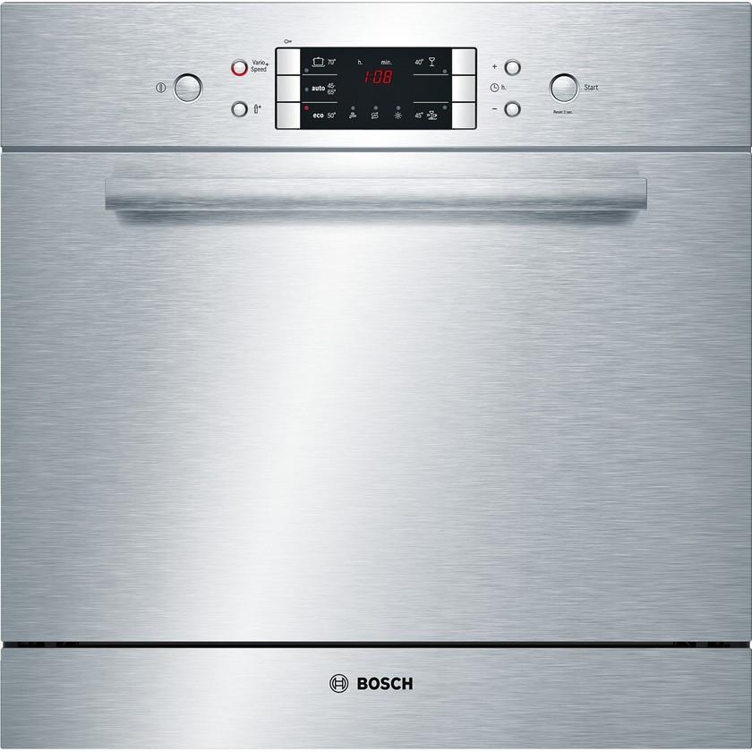 Посудомоечная машина встраиваемая Bosch SCE52M65EU
