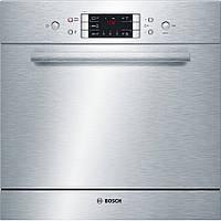 Посудомоечная машина встраиваемая Bosch SCE52M65EU, фото 1