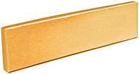 Плитка клинкерная Sahara Miodowa