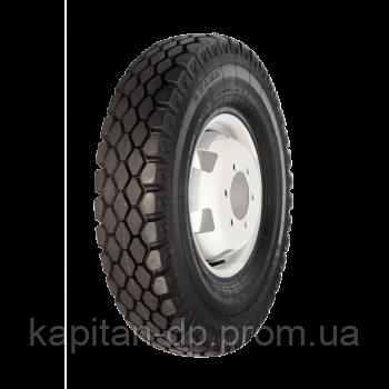 Шина 260 R 508 ИН-142 14сл (ромб) Кама