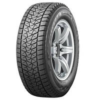 Шина 265/60R18 110R Blizzak DM-V2 Bridgestone зима