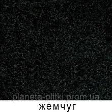 Квадрат 200*200, 100 мм (жемчуг) с фаской Золотой Мандарин