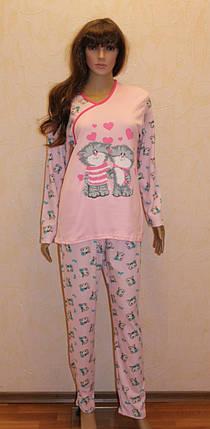 Пижама Коты, фото 2