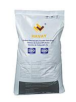 Холин хлорид 60%