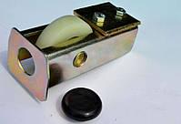 Rolling Hi-Tech до 500кг комплект фурнитуры, фото 7