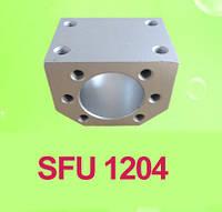 Модуль крепления гаек ШВП SFU 1204