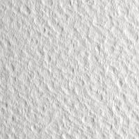 Папка для акварели А3 Рыбачка, белая, 200гр., Лилия Холдинг, 20 л.