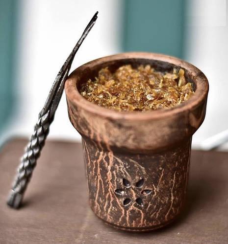 Профессиональная забивка кальяна: пять самых популярных способов приготовления кальяна