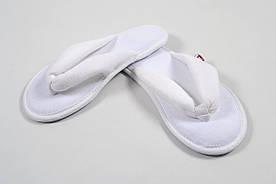 Домашняя обувь Tac - Тапочки Node fildisi 36-38 молочный