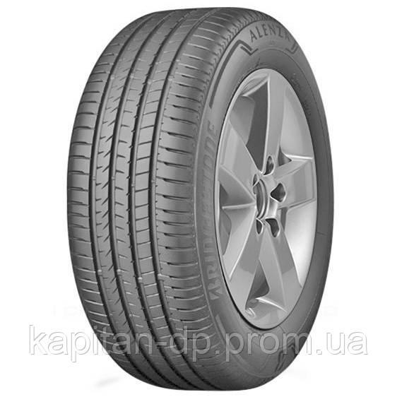 Шина 285/60R18 116V Alenza 001 Bridgestone літо