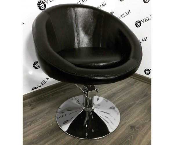 Кресло клиента Milan