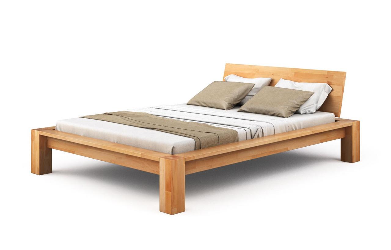 Кровать двуспальная Mobler b121