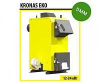 Котлы ТМ KRONAS EKO (12-24 кВт)