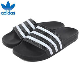 Мужские сланцы adidas Adilette 280647