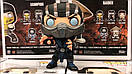 Фигурка Funko POP! Games Mortal Kombat – Subzero, фото 2