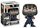Фигурка Funko POP! Games Mortal Kombat – Subzero, фото 3