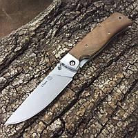 Нож Кизляр Стерх (08026), фото 1