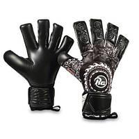 Вратарские перчатки RG HAKA