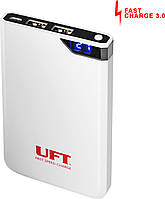 Зарядное устройство smart Зарядное устройство KOZAK POWER 6000 white SKU_508176