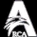 Arca™