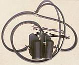 Комплект подкачки для пневмобаллонов., фото 3