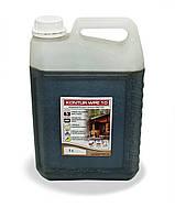 Антисептик для древесины несмываемый KONTUR WPE-10 (5 л)