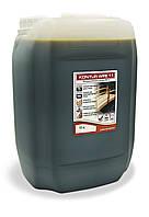 Антисептик для древесины, - грунт KONTUR WPE-11 (10 л)