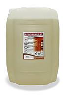 Огнебиозащита древесины KONTUR-WFP-30 (10 л)